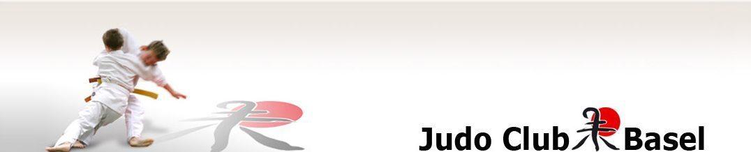 Judo Club Basel